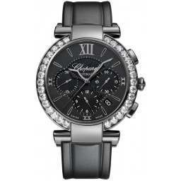 Chopard Imperiale Automatic Chronograph 388549-3008