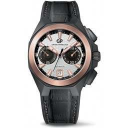 Girard Perregaux Chrono Hawk Hollywoodland Edition 49970-34-132-BB6A