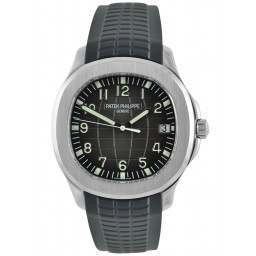 Patek Philippe Aquanaut 40mm Automatic 5167A