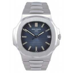 As New August 2015 Watch Patek Philippe Nautilus 5711/1A-010