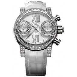 Graham Swordfish Diamonds 2SWFS.W16R