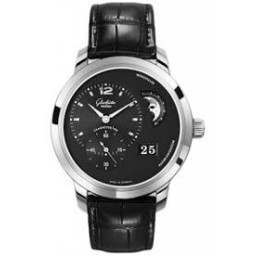 Glashutte PanoMaticLunar XL 90-02-33-14-05