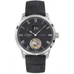 Glashutte Original Senator Tourbillon 94-03-04-04-04