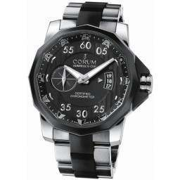 Corum Admiral's Cup Challenger 48 947.951.95/V791 AN14