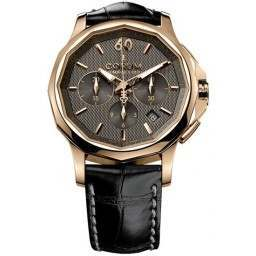 Corum Admiral's Cup Legend 42 Chrono 984.101.55/0001 AK12