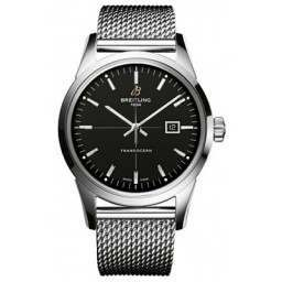 Breitling Transocean Date Automatic A1036012.BA91.154A
