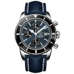 Breitling Superocean Heritage 46 Chronograph A1332024.C817.101X