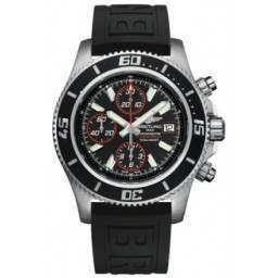 Breitling Superocean Chronograph II Automatic A1334102.BA81.152S