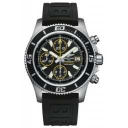 Breitling Superocean Chronograph II Automatic A1334102.BA82.152S