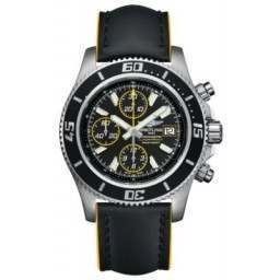 Breitling Superocean Chronograph II Automatic A1334102.BA82.229X