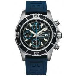 Breitling Superocean Chronograph II Automatic A1334102.BA83.158S
