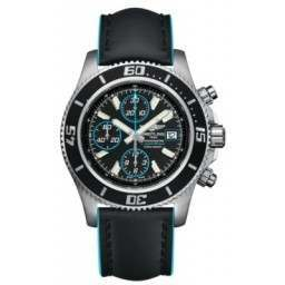 Breitling Superocean Chronograph II Automatic A1334102.BA83.227X