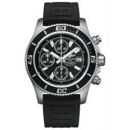 Breitling Superocean Chronograph II Automatic A1334102.BA84.152S