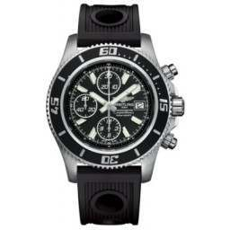 Breitling Superocean Chronograph II Automatic A1334102.BA84.200S
