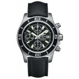 Breitling Superocean Chronograph II Automatic A1334102.BA84.226X