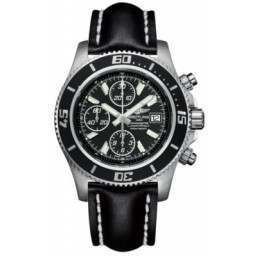 Breitling Superocean Chronograph II Automatic A1334102.BA84.435X