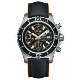 Breitling Superocean Chronograph II Automatic A1334102.BA85.230X