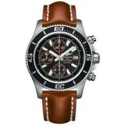 Breitling Superocean Chronograph II Automatic A1334102.BA85.433X