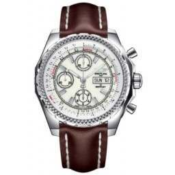 Breitling Bentley GT II B Automatic Chronograph A1336512.A736.437X