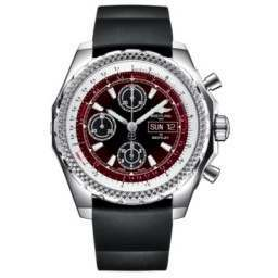 Breitling Bentley GT II B Automatic Chronograph A1336512.K529.213S