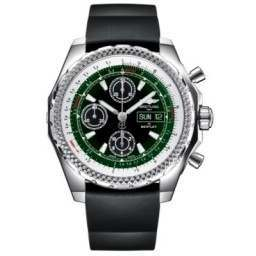 Breitling Bentley GT II B Automatic Chronograph A1336512.L520.213S