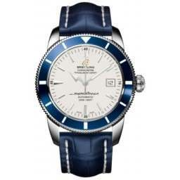 Breitling Superocean Heritage 42 Automatic A1732116.G717.731P