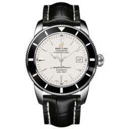 Breitling Superocean Heritage 42 Automatic A1732124.G717.743P