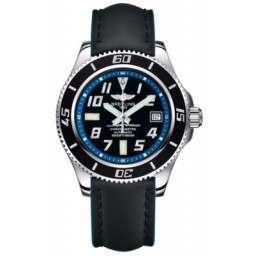 Breitling Superocean 42 Caliber 17 Automatic A1736402.BA30.223X