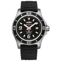 Breitling Superocean 44 Automatic A1739102.BA76.152S