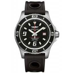Breitling Superocean 44 Automatic A1739102.BA76.200S