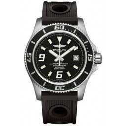 Breitling Superocean 44 Automatic A1739102.BA77.200S