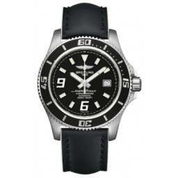 Breitling Superocean 44 Automatic A1739102.BA77.226X