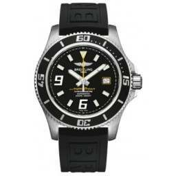 Breitling Superocean 44 Automatic A1739102.BA78.152S