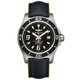 Breitling Superocean 44 Automatic A1739102.BA78.229X