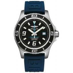 Breitling Superocean 44 Automatic A1739102.BA79.158S