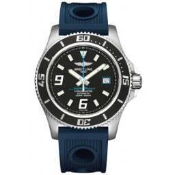 Breitling Superocean 44 Automatic A1739102.BA79.211S