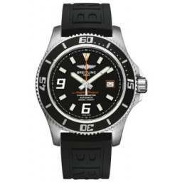 Breitling Superocean 44 Automatic A1739102.BA80.152S