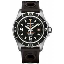 Breitling Superocean 44 Automatic A1739102.BA80.200S