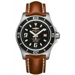 Breitling Superocean 44 Automatic A1739102.BA80.433X