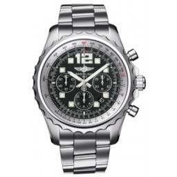 Breitling Chronospace Automatic Chronograph A2336035.BA68.167A
