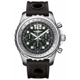 Breitling Chronospace Automatic Chronograph A2336035.BA68.201S