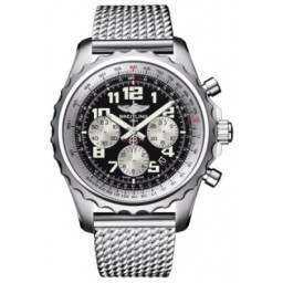 Breitling Chronospace Automatic Chronograph A2336035.BB97.150A