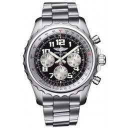 Breitling Chronospace Automatic Chronograph A2336035.BB97.167A
