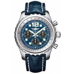 Breitling Chronospace Automatic Chronograph A2336035.C883.746P