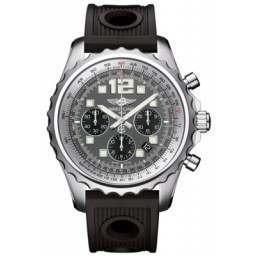 Breitling Chronospace Automatic Chronograph A2336035.F555.201S