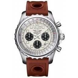 Breitling Chronospace Automatic Chronograph A2336035.G718.206S