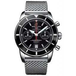 Breitling Superocean Heritage Chronograph A2337024.BB81.154A