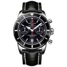 Breitling Superocean Heritage Chronograph A2337024.BB81.743P