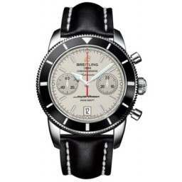 Breitling Superocean Heritage Chronograph A2337024.G753.435X