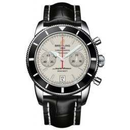 Breitling Superocean Heritage Chronograph A2337024.G753.743P